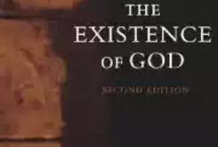 The Existence of God 2nd Edition by Richard Swinburne
