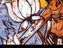 The Resurrection of God Incarnate Richard Swinburne
