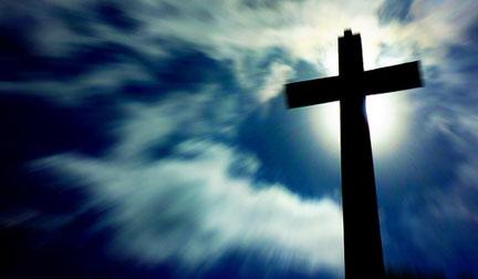 عمل الصليب قوة الخلاص للعالم - ردا على احمد ديدات