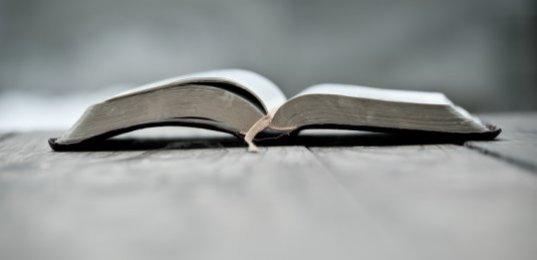 رسالة المسيح - رسالة مرتبطة بصفاته اللاهوتية ردا على احمد ديدات