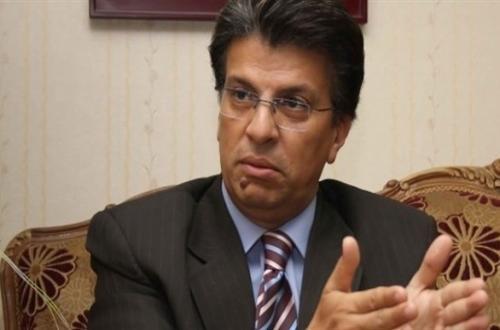 د. خالد منتصر: رئيس جامعة المنيا رفض تعيين طالبة مسيحية وهى الأولى على قسم الآثار