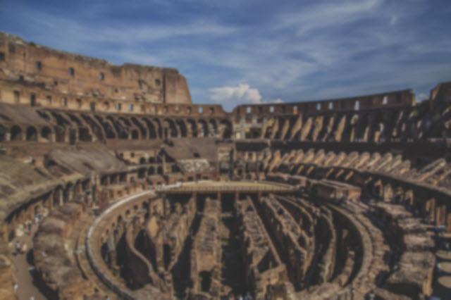 المصادر التاريخية - البحث الكتابي المعاصر