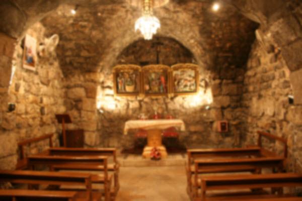 أزمة التأويل في المسيحية الغربية