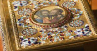 مسألة التأويل في الأرثوذكسية الشرقية