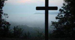 العلماء المسلمون الذين قالوا بصلب المسيح وأسباب قولهم بذلك