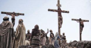 نبوات العهد القديم عن صلب المسيح وقيامته - القمص عبد المسيح بسيط