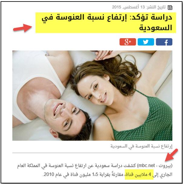 أحمد ديدات وتعدد الزوجات