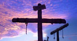 هل إضطر الله للتجسد والصلب والفداء؟!