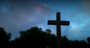 الأعياد في العهد القديم و العهد الجديد