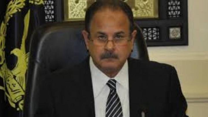 عاجل | من وزير الداخلية عن تجريد سيده قبطية من ملابسها