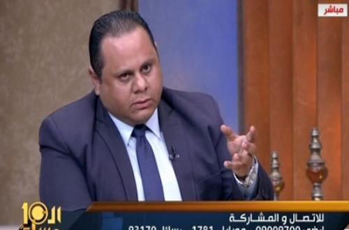 """إئتلاف """"أقباط مصر"""" يطالب السيسى برد إعتبار سيدة المنيا القبطية التي تم تعريتها بالشارع : لا تقل عن سيدة التحرير"""