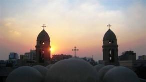 «الأقباط الأرثوذكس» بالإسكندرية ترفض الجلسات العرفية في حادث المنيا