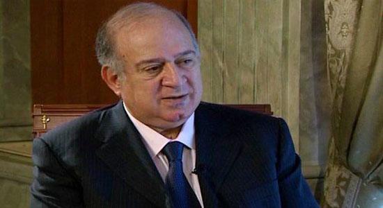 طارق حجى : ما أنبل مسيحيو مصر فهم أحد أكثر البشر حبًا لوطنهم