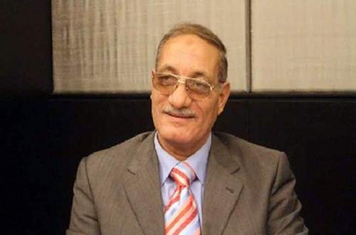"""نائب """"أبو قرقاص"""" عن أزمة المنيا: """"الإفراج عن المتهمين فى واقعة أحداث الكرم بعد جلسة الصلح"""""""