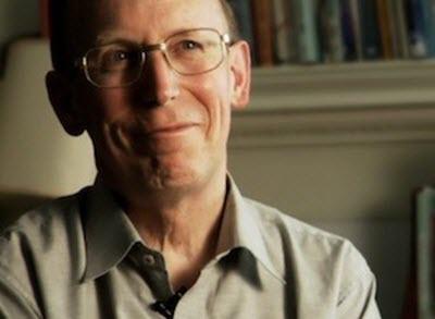 من هو مؤسس المسيحية بولس ام يسوع ؟ حوار مع David Wenham