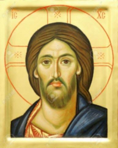 من هو المسيح - كيف أرى يسوع المسيح ؟