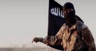 """طفلة مسيحية قبل مصرعها حرقا على يد """"داعش"""": سامحيهم يا أمى"""