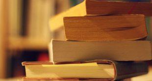الكتاب الذي لم يُكتب - فرانك موريسون - من دحرج الحجر ؟
