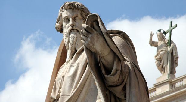 دليل يقدمه الرجل الطرسوسي – فرانك موريسون – من دحرج الحجر ؟