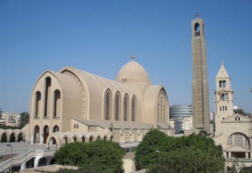 أسقف المنيا: شائعة بوجود علاقة بين مسيحى ومسلمة وراء أحداث قرية الكرم