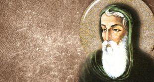 القديس أثناسيوس الرسولي -حياته وجهاده -د. نصحى عبد الشهيد