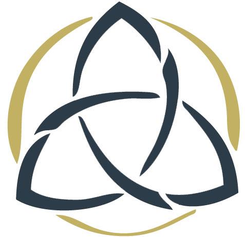 طبيعة الوحدة بين الآب والابن - القديس كيرلس الأسكندري