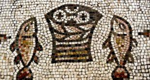 الكنيسة فى العصور الاولى بين المواهب اللاهوتية والروحية والتدبيرات المادية والحياتية - القس اثناسيوس اسحق حنين
