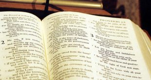الكتاب المقدس في حياة وفكر القديس أثناسيوس الرسولي د. وهيب قزمان