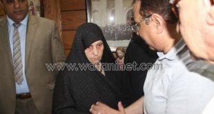 عاجل: تحريات النيابة تؤكد واقعة تعرية سيدة الكرم وترصد متهمين جدد