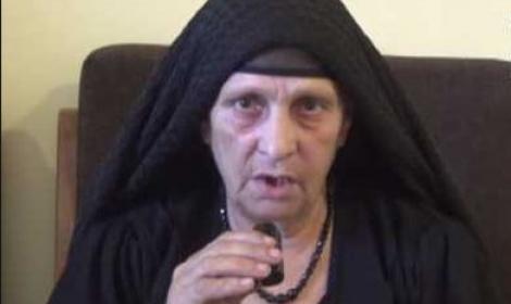 محام مسلم يكشف أسرار تقال لأول مرة عن حادثة تعرية سيدة المنيا