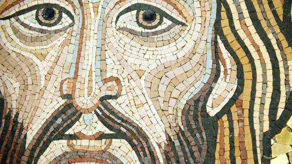 هل حدثت معجزات يسوع التاريخي أم كانت مجرد أساطير؟ مجموعة من الإقتباسات