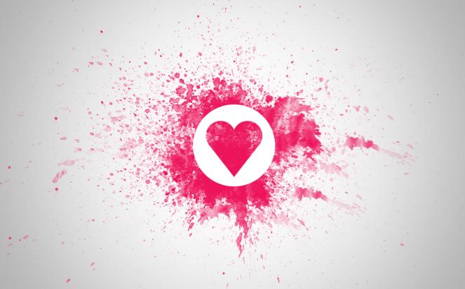 المحبة Αγάπη -د. وهيب قزمان