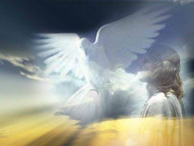الروح القدس - القديس أثناسيوس الرسولي