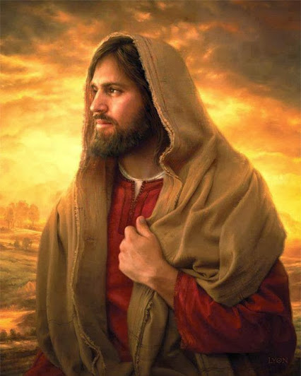 طبيعة المسيح للقديس كيرلس السكندري