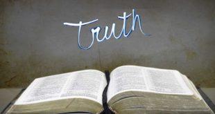 الرمز والحقيقة فى العبادة الأرثوذكسية - دكتور جورج عوض إبراهيم