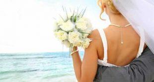 الزواج والبتولية- عرض لتفسير الآية 1كو1:7