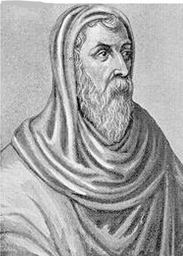 تأثير القديس أثناسيوس الرسولى فى التعليم اللاهوتي للكنيسة القبطية