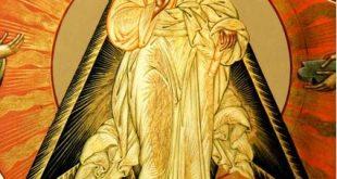 المخلوق / غير المخلوق - المولود / غير المولود مفهوم هذه المصلحات عند أثناسيوس الرسولي