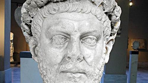 إنتصار الشهداء - دراسة عن الإستشهاد في مصر في عصر دقلديانوس (2)