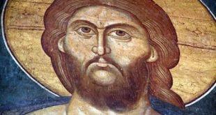 صلوات السواعى في الثلاثة قرون الأولي (2)