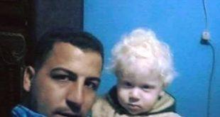 عاجل: هجوم على منزل كاهن بالمنيا وقتل أبن عمه