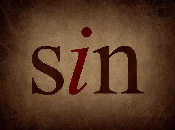 إعادة تعريف الخطية – تيموثي كلر