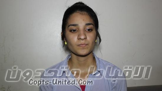 محامي الطالبة أميرة زكريا يكشف عن مفاجئة في تحقيقات النيابة العامة