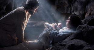 شرح تجسد الإبن الوحيدللقديس كيرلس الإسكندري