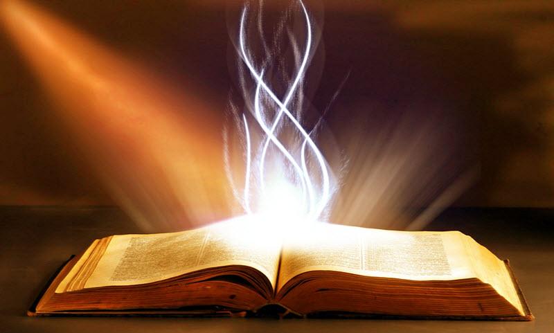 الروح والحرفللقديس أغسطينوس -ترجمة راهب من الكنيسة القبطية (1)