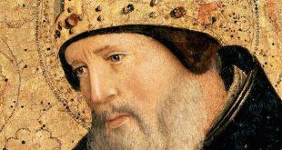 الروح والحرف للقديس أغسطينوس – ترجمة راهب من الكنيسة القبطية 4