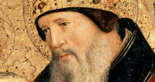 الروح والحرف للقديس أغسطينوس – ترجمة راهب من الكنيسة القبطية 6