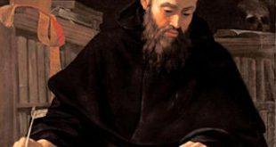 الروح والحرف للقديس أغسطينوس – ترجمة راهب من الكنيسة القبطية 8
