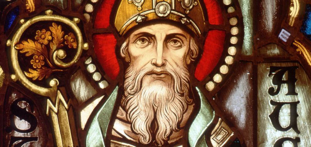 الروح والحرف للقديس أغسطينوس – ترجمة راهب من الكنيسة القبطية 11