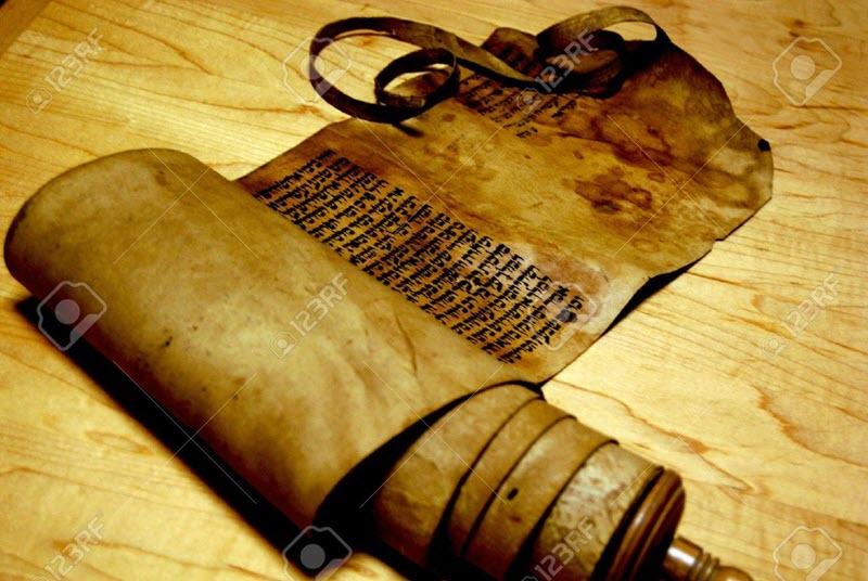 ترجمات العهد القديم - القمص عبد المسيح بسيط